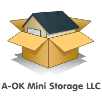 A-OK Mini Storage, LLC