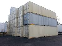 Atlanta Container Trailer Sales LLC