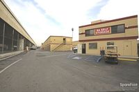 Self Storage BA Self Storage in Los Angeles CA