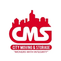 City Moving And Storage - Storage-Unit  sc 1 st  YourStorageFinder & Top 10 Plymouth Minnesota Self Storage Units - YourStorageFinder