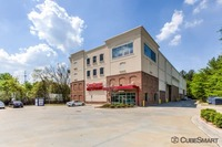 CubeSmart Self Storage of Atlanta