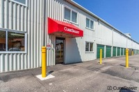 CubeSmart Self Storage of Cleveland