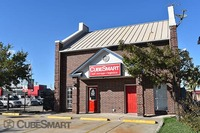 CubeSmart Self Storage of Corpus Christi