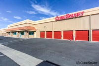 CubeSmart Self Storage of Henderson