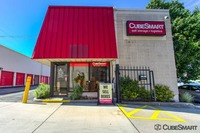 CubeSmart Self Storage of Lakewood