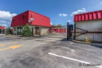 CubeSmart Self Storage of Middleburg Heights