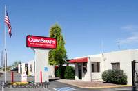 CubeSmart Self Storage of Tucson