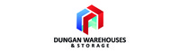 Dungan Storage Warehouses