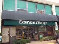 Extra Space Storage