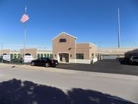 Self Storage Fitzsimons Self Storage in Aurora CO