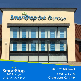 SmartStop Self Storage Chula Vista