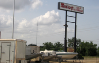 Mudbugs Self Storage