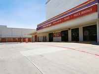 Self Storage Public Storage in Dallas TX