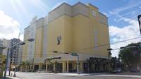 Safeguard Self Storage - Miami - Little Havana