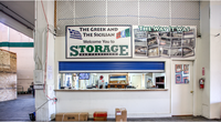 Storage San Francisco Llc