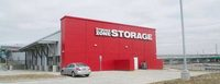 Storage Zone Warrensville Heights