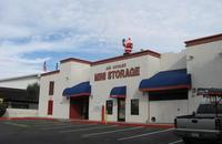 Storamerica Self Storage