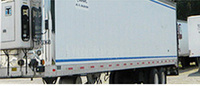 Trailer Leasing Company