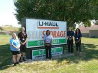 U-Haul Moving & Storage at N Royalton