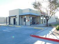 Self Storage U-Haul Moving & Storage of Kino Park Sports Complex in Tucson AZ